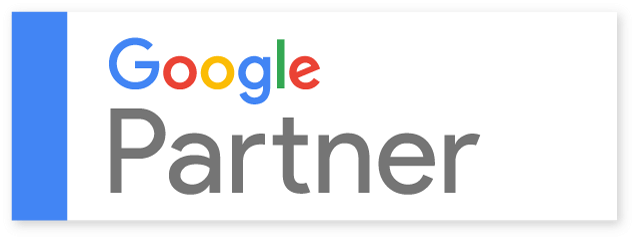 Computer Consulting Services Compuvate Google Partnership