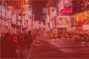 Digital Marketing Agency in NYC, New York, IT Consulting Services