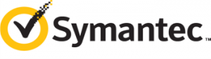 Compuvate Symantec Partnership