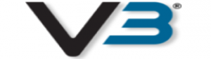 Compuvate v3 systems Partnership