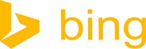 SEO Services - bing search engine optimization