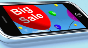 Mobile Marketing Can Boost Your Business