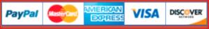 compuvate payment-logos