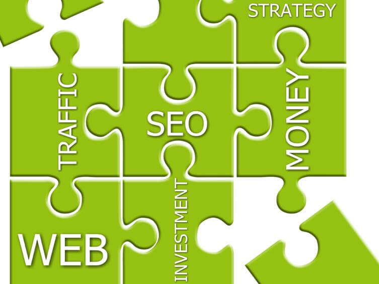 On-Page SEO - Page Optimization - How to Do It Yourself »PART 1